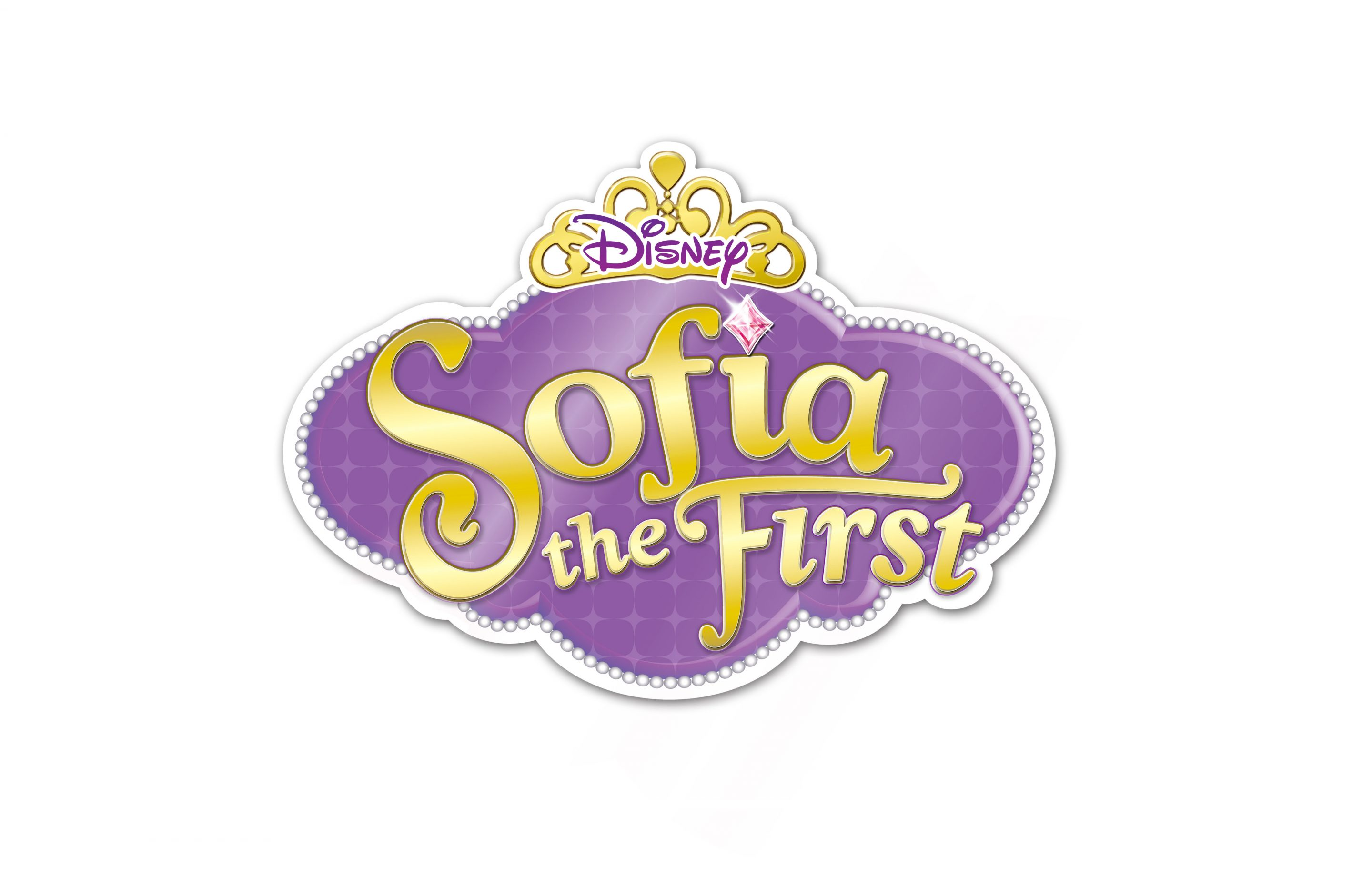 Tim Gunn Joins Disney Junior in Sofia the First Movie and Series