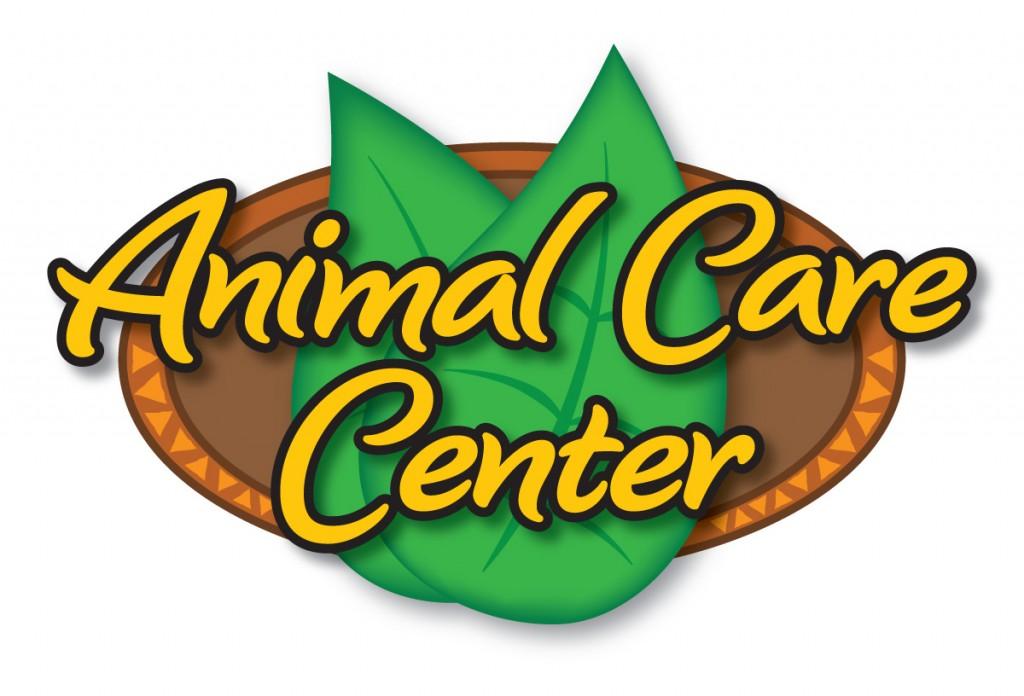 Animal Care Center Busch Gardens