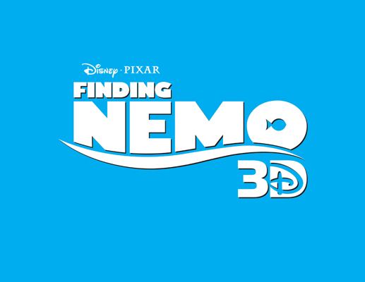 Finding Nemo 3D Trailer-Just Keep Swimming This Fall!
