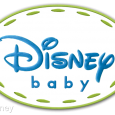 As a Disney mom of three Disney kids, I was excited about the press release that popped into my inbox today! The site looks really fun, sort of a cross between a parenting tips site, shopping site, and the wildly popular pinterest format, all in one!  Check out the news […]