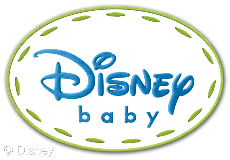 Disney Delivers Its Newest Addition: DisneyBaby.com