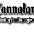 "Three years ago today, I made the decision to write about my Disney memories and experiences here at Zannaland. I can honestly say my life has changed drastically since that time, in a million wonderful ways. The old saying ""do something you love and you'll never work a day in […]"