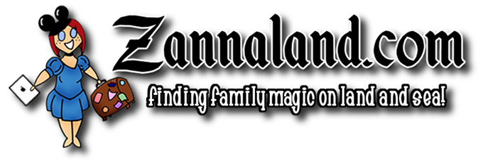 It's A Zanniversary! Happy 3 Years to Zannaland