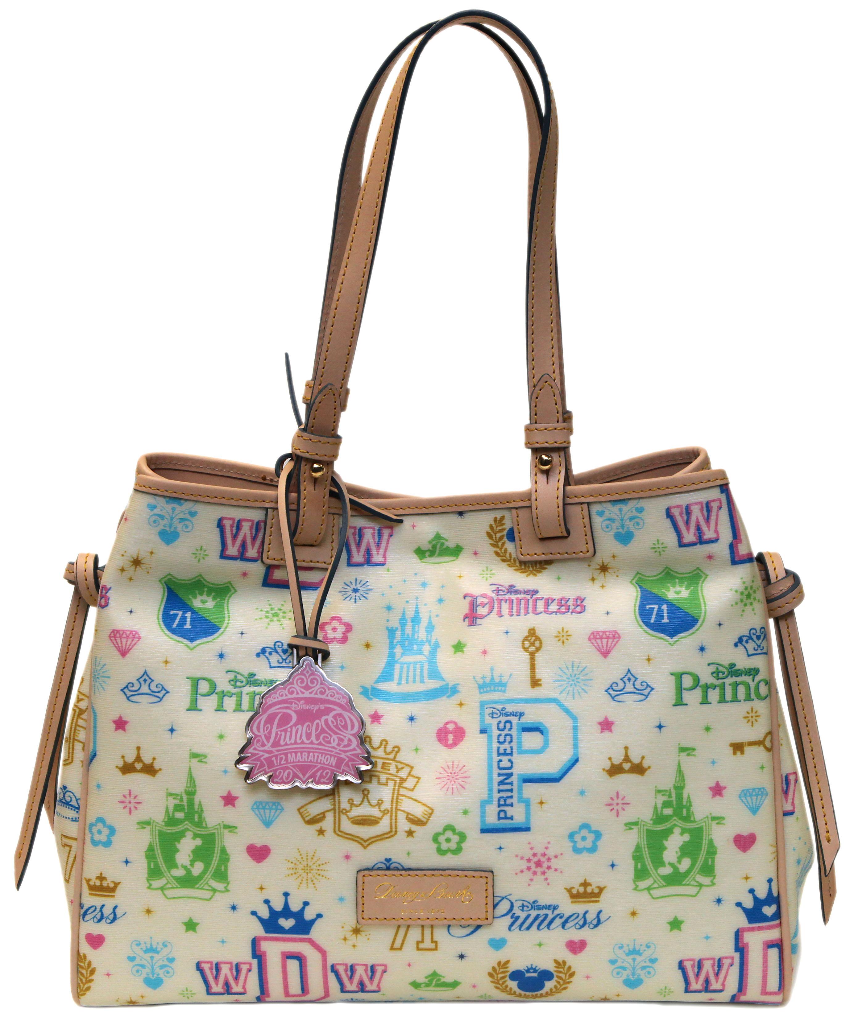 Handbags & Accessories: Dooney & Bourke Designer Handbags | Belk