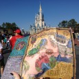 If you are part of the online Disney community on twitter, facebook or message boards, you have no doubt heard the buzz about the new interactive card game that has premiered under beta testing in the Magic Kingdom Park – The Sorcerers of the Magic Kingdom. As a local, we […]
