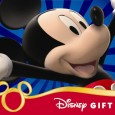 "The great thing about a Disney Gift Card is that they may be used at Disney Parks - for tickets, merchandise, or dining, Disney Photo Pass, Disney Stores, Adventures By Disney, Disney Cruise Line - so many options! Now some fellow Disney bloggers and I are giving you a chance to win a $100 Disney Gift Card and entering to win is free and easy! Simply fill out the form below and click to ""like\"" or \""follow\"" the participating bloggers and complete your entry."