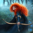 During the Pixar presentation at D23's Expo in Anaheim last August, lucky attendees were shown this clip of Brave – opening in theatres June 22. We were unable to share it until now – and finally, the world can see it! Once again, it is simply stunning, and I do […]
