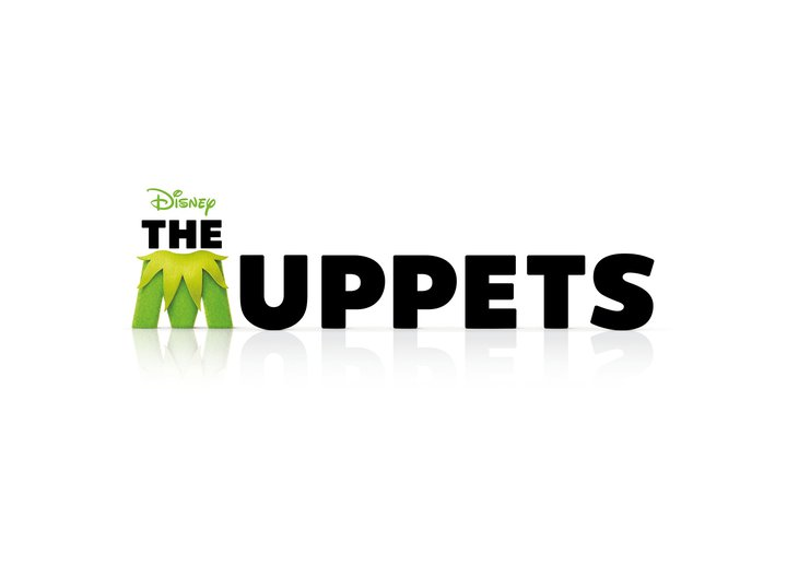 Muppets title