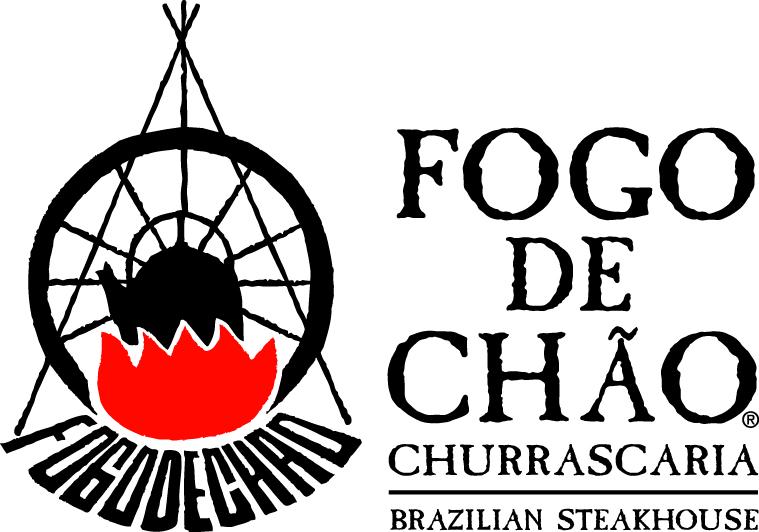 Fogo de Chão Upscale Brazilian Steakhouse Opens in Orlando