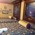 I was given an amazing opportunity to stay at one of the brand new Royal Guest Rooms at Disney's Port Orleans Riverside Resort. I had a sneak preview of a room mock-up last June, when I also saw the refurbished Port Orleans French Quarter rooms, so I was thrilled to […]