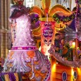 While I've been to New Orleans before, never during Mardi Gras, and it's certainly not a destination with a family reputation. With that in mind Universal Orlando Resort has been bringing Mardi Gras to central Florida for years now. One of the highlights is the Mardi Gras parade, where guests […]
