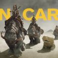 I was recently pointed to this article and thought it was a brilliantly written breakdown about the film, for parents and any adult wondering about the film. While I discuss my thoughts on John Carter here, this article gives a Q&A style top ten for those hesitant to see the […]