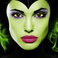 The Walt Disney Studios has announced a U.S. release date of March 14, 2014, for Maleficent, starring Angelina Jolie in the title role as pDisney's ultimate villain. The live-action film explores the origins of the evil fairy Maleficent and what led her to curse Princess Aurora in Disney's animated classic […]
