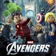 I have loved the LEGO/movie collaborative figures since the first LEGO Star Wars game came out and of course, was thrilled to see the Avengers LEGO stars. Check out the movie poster comparison below:   The LEGO Avengers sets will be in stores everywhere soon! And really, who doesn't need […]