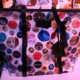 Disney Buttons and Charms Dooney & Bourke