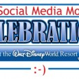 "From the first moment I discovered a little thing called ""social media"" I realized that the Disney online community was a powerful and devoted force. Disney knows this too, and Walt Disney World has had a team in place for many years now, inviting bloggers to experience the World and..."