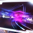 At the Summer to Remember Media Event I had the opportunity to ask Imagineering Show Producer Trevor Bryant to give us the scoop on what the re-imagined Test Track will offer. Take a peek at this video and see what he shared! Here are some images of the concept art […]