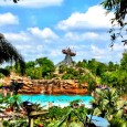 Our first time here! Shocking, I know. What haven't you done at Disney yet? What are your favorite things to do at Typhoon Lagoon?