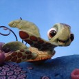 The Art of Animation Resort is a whimsical new place to stay on Walt Disney World property beginning Summer of 2012 with the opening of the Finding Nemo themed rooms. The family suites start at $249 and sleep up to six with two bathrooms and a kitchenette. Opening at later […]