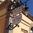 Construction is finally complete and today saw the grand opening of Tutto Gusto (gusto means flavor or taste in Italian) wine cellar in Epcot's Italy pavilion at the World Showcase. The new building blends right in to the existing Tutto Italia restaurant while making a nice segue to Via Napoli's […]