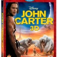 It's no secret that I love John Carter. Now that John Carter is available on DVD and Blu-ray, there are even more cool things to discover about the movie and film-making process. Along with bonus footage, interviews, and bloopers, Disney's Second Screen allows you to learn all sorts of behind-the-scenes […]