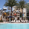 Gaylord Palms Resort is just a short drive from the Walt Disney World Resort area, yet is like another world altogether when you step inside. Each time I walk in the front doors, I'm overwhelmed with the tropical beauty and vast spaces which are unrivaled in area resorts. For those...