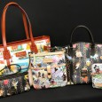 We've been waiting for a while to get the official release date on the recently announced Disney Dooney & Bourke Charms and Retro Walt Disney World bags. The Disney Parks Blog today announced the date – so mark your calendars! The new collections will debut on July 14 at TrendD […]