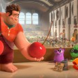 We first caught the trailer and some behind-the-scenes info for Wreck-it-Ralph at last year's D23 Expo in Anaheim and I fell in love. As a little girl who grew up with Atari 2600 and spent many a day playing Centipede, Donkey Kong, Pac Man and more in arcades, the storyline […]