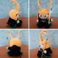 I saw a crafty Facebook friend post this link and little amigurumi style Pocket Loki instantly won me over -  I knew I had to share him here. Check out the adorableness that is Pocket Loki:     At Over the Bifrost, Pocket Loki visits places and poses with things! […]