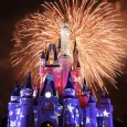 Here are all the official events going on at Disney Parks here in Florida tonight! For the first time ever, I'll actually be attending Fourth of July activities at Epcot. I know it'll be super busy, but it should be super fun too. The last time I was in a...
