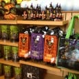 Halloween is right around the corner, so I decided to head over to Downtown Disney Marketplace and check out the new 2012 Halloween merchandise at World of Disney. The Halloween merchandise should be in all the Walt Disney World and Disneyland Parks now, so check it out! Be sure to […]