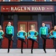 It is no secret that Raglan Road Irish Pub and Restaurant is one of my favorite spots at Downtown Disney here in Orlando. I've always been a fan of their amazing Chef Kevin Dundon's creations as well as the great live music and atmosphere the location offers. Having grown up...