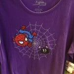 Marvel Tokidoki Spiderman