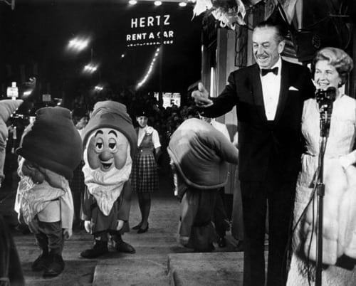 Walt-Disney-P.L.-Travers