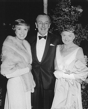 walt-disney-pl-travers