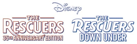Disney Classics Old and New Now On Blu-ray Combo Packs