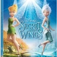 A magical fairy adventure for the whole family, Secret of the Wings invites audiences to join Tinker Bell and friends on their new adventure into the never-before-seen mysterious Winter Woods, where Tinker Bell finds out that she has a sister and discovers other incredible secrets that will change her life […]