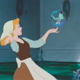 When I was first sent Cinderella on Blu-ray, I was instantly amazed at how flawless the animation looked. As a Disney fan, we sometimes take the classics for granted, especially when we so often see different incarnations of the films in the theme parks. When you see Cinderella as a...