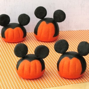 mickey-pumpkins-recipe-photo