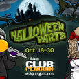 Club Penguin is such a popular and fun site for kids to play games, create their own characters, and even better, get some Disney-exclusive costumes and settings for their games. I'm consistently impressed at the crossovers Club Penguin has with Marvel and now Disney's Haunted Mansion too! Check out the...