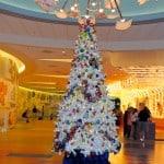 Disney's Art of Animation Christmas