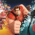 I will admit, I fell in love with Wreck-It Ralph before I even saw one clip from the movie. We first heard about it at the Disney D23 Expo in Anaheim in August of 2011. When I heard it was an 8-bit game bad guy that traveled to other video...