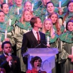 Candlelight Processional