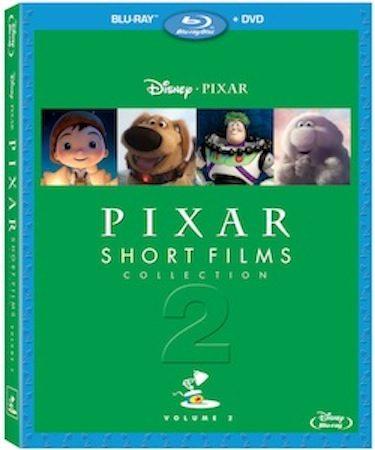 PIXAR_SHORTS_COLLECTION_VOLUME2