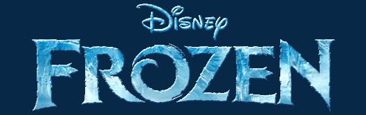 http://zannaland.com/wp-content/uploads/2012/12/frozentitle.png
