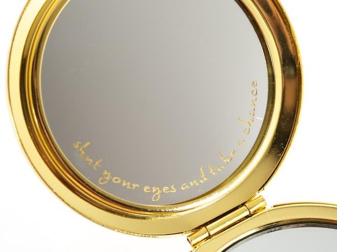 Sephora Jasmine Mirror