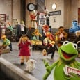 "On the heels of the great success of 2011′s The Muppet Movie, bringing the Muppets back to the forefront of our hearts and minds and exposing them to a whole new generation, work has begun on the next installment. The sequel to The Muppet Movie will be called ""The Muppets…Again""..."