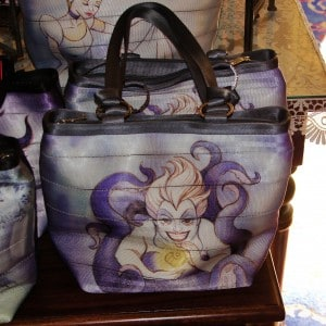 Harveys Seatbeltbag Ursula