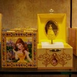 Disney Princess Music Box