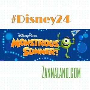 Disney24